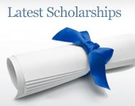 Scholarship Results
