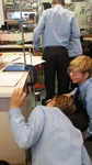 Year 7 Science - Forces
