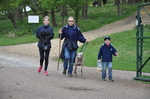 Sponsored Walk - Windsor Great Park