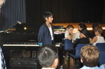 Year 5 Concert
