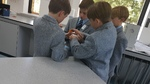 Bradfield Science Challenge Year 5