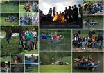 Outdoor Education - Shropshire - The Great Escape - Personal Challenge